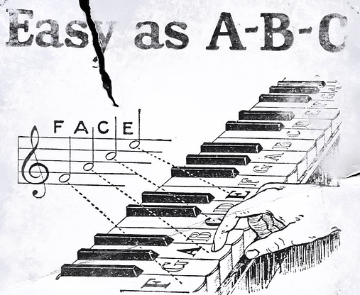 La Docencia Musical