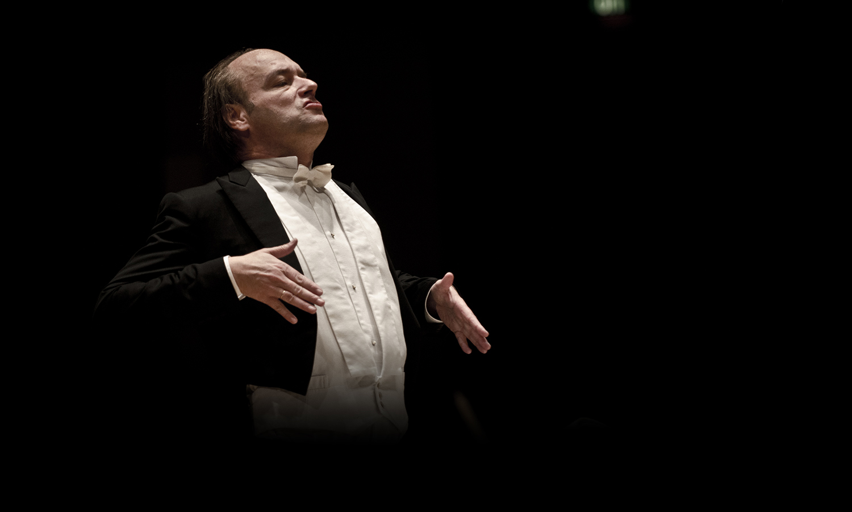 "La Acabada Sinfonia ""Inacabada"" De Schubert"