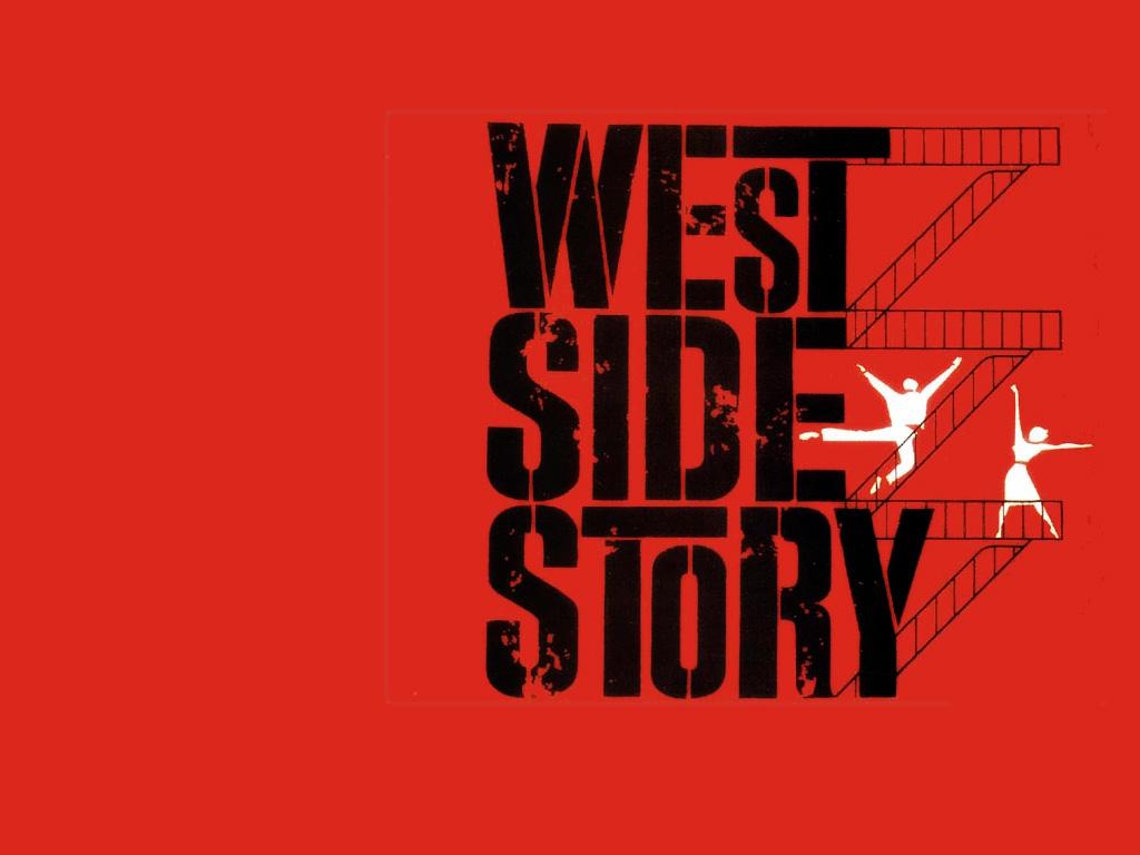 OBCinema Presenta West Side Story