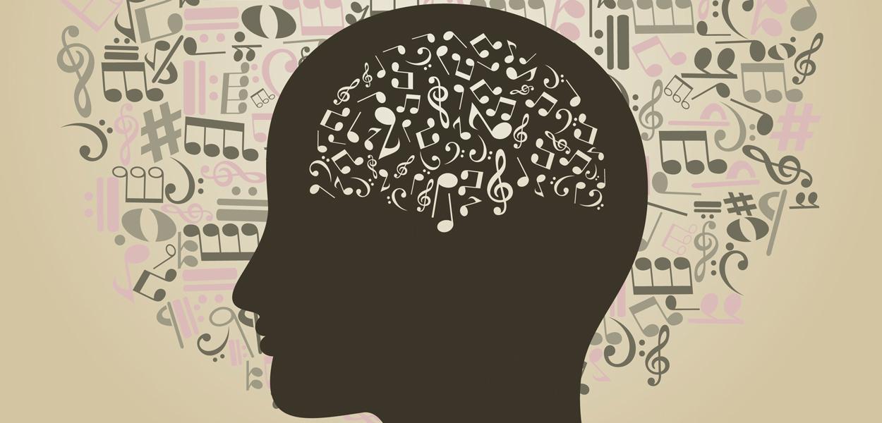 ¿Qué Nos Dice La Música?