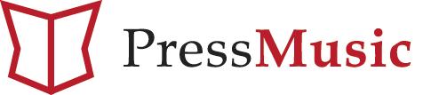 Press Music