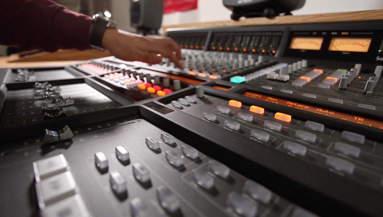 Máster En Música Y Sonido Enti-Universitat De Barcelona