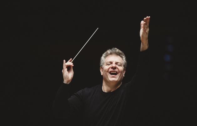 La Novena De Beethoven Con El Orfeón Donostiarra